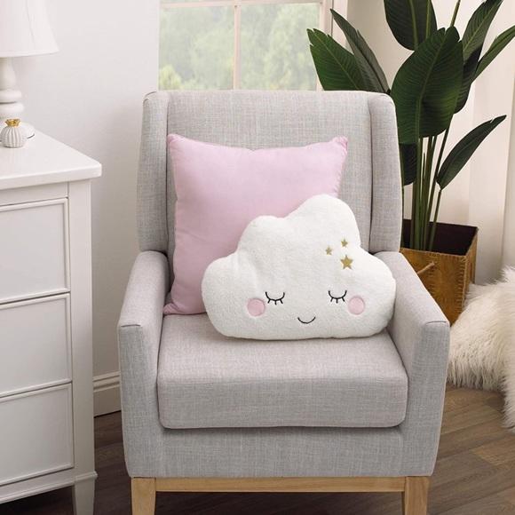 Nursing Pillow Decorative NEW